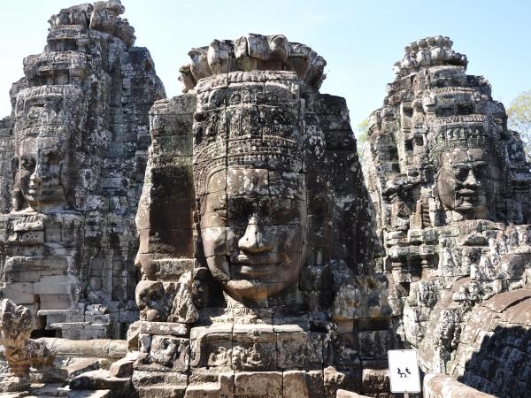 cambodia-2009-281